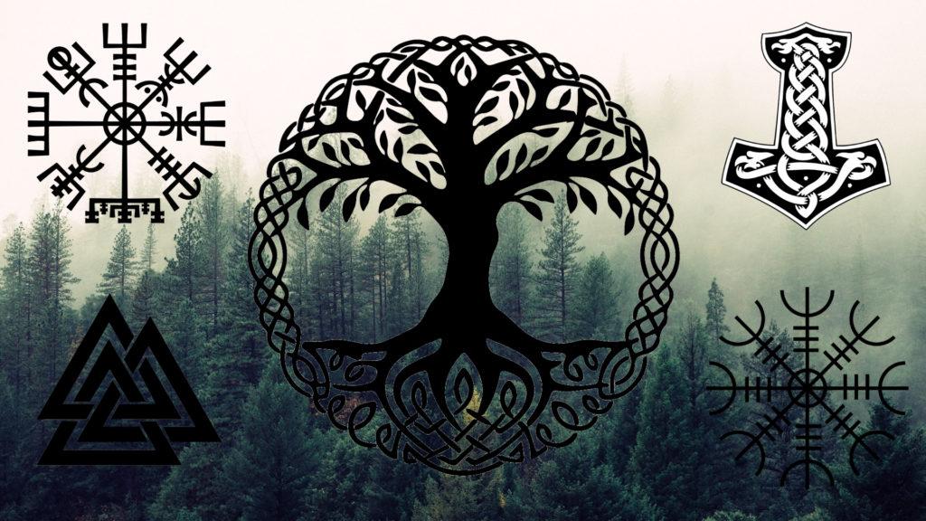 yggdrasil-tree-of-life-thor-hammer-mjolnir-miolnir-mjollnir-vegvisir-aegisjalamr-helm-of-awe
