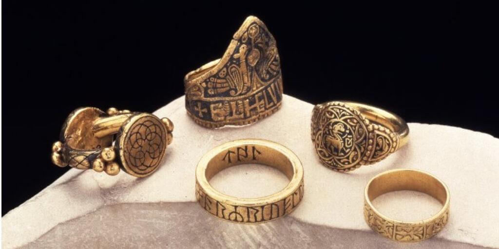 nene-valknut-ring-viking-christian-relics