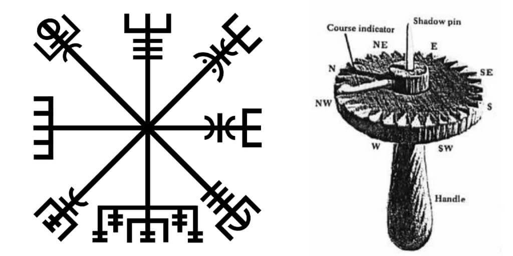 vegvisir-viking-compass-solar-symbol