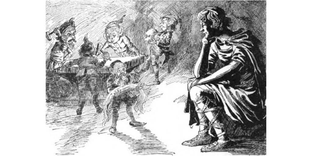 loki-dwarves-sif-hair