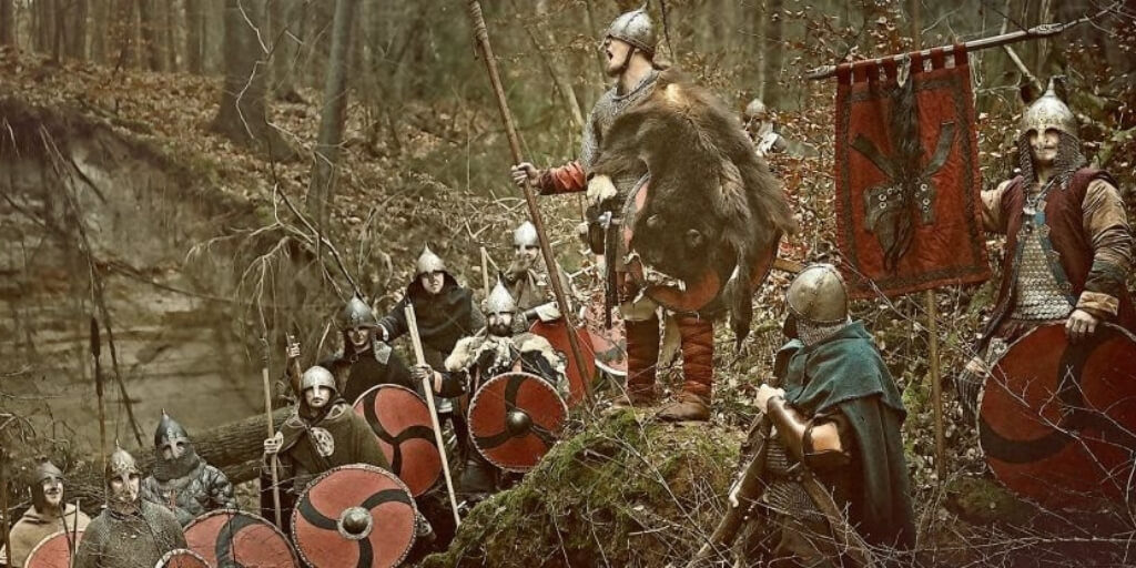 jomsvikings-viking-warriors-elite