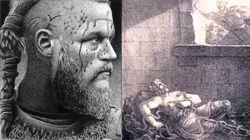 real-ragnar-lothbrok-history-analyse