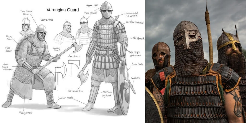 vanrangian-guard-viking-elite-warriors