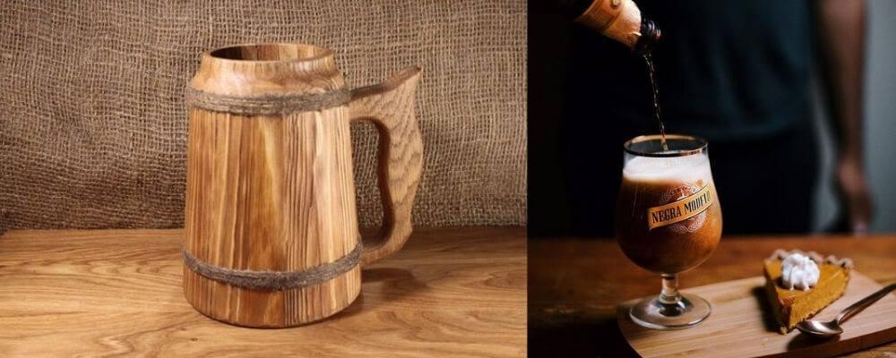 viking diet drinks