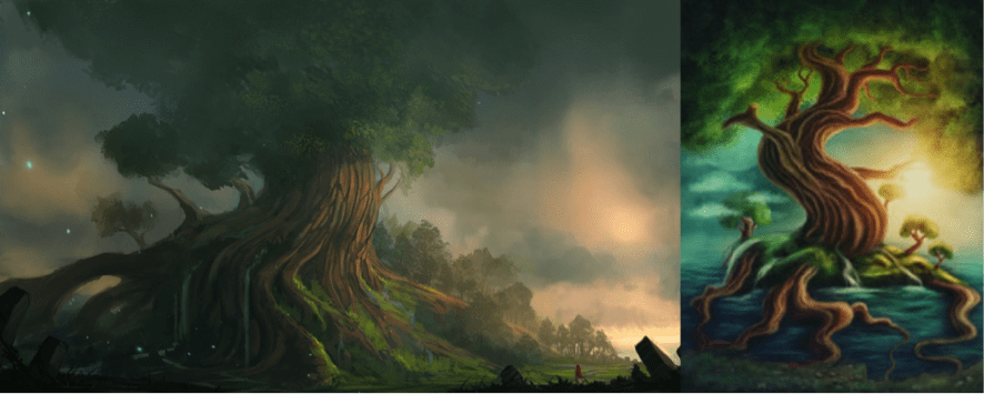 meaning of yggdrasil