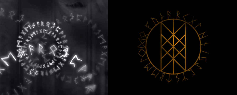 Meaning norse runes