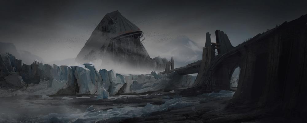 helheim the underworld