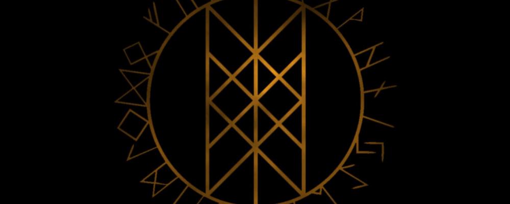 viking symbol