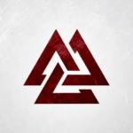 Valknut symbol meaning