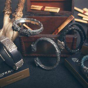 Bracelet Collection VKNG