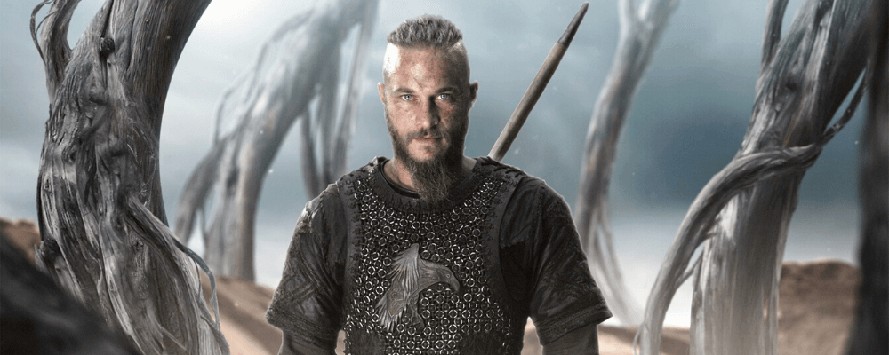 the real story of ragnar lothbrok
