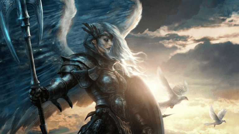 The-Valkyries-768x432.png
