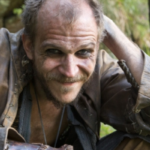 floki from vikings facts or fiction