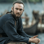 Athelstan was a real person