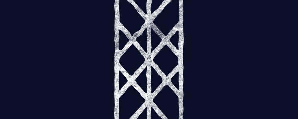 web wyrd
