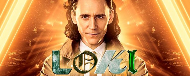 Loki difference